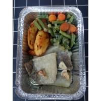 Dietas da semana